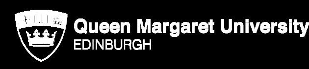 Queen Margaret University (1875/2007-)